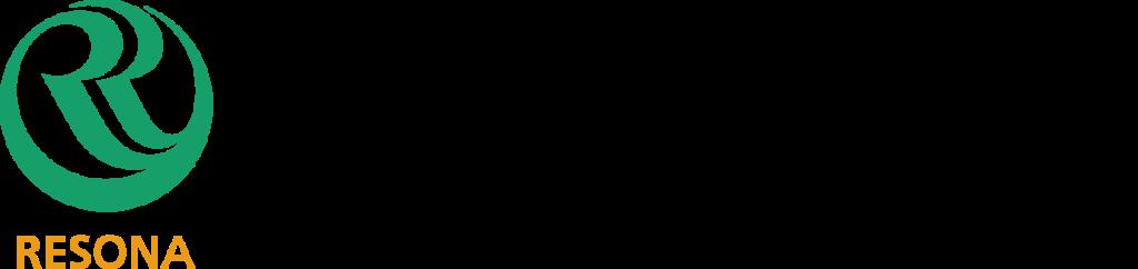 埼玉りそな銀行 ロゴ